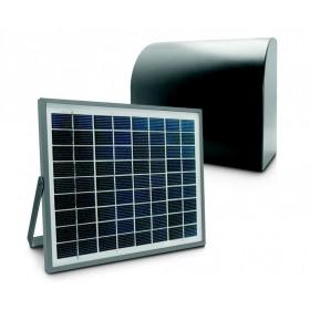 kit solaire 12-24V thomson