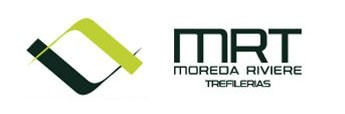 MRT - Moreda
